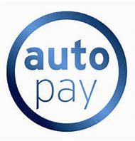 Parent Login – Auto Pay