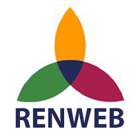 Parent Login – Renweb